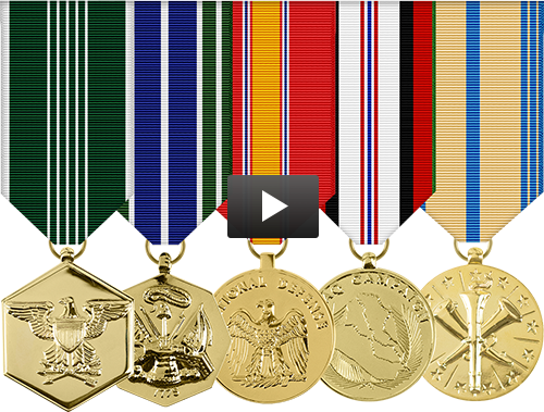 Air force awards and decorations rack builder cosmecol for Air force awards and decoration